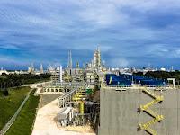 Cara Menghitung Laju Alir Gas Recycle pada Sistem Reaktor Amoniak