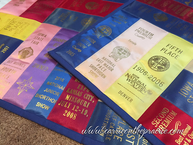 http://carrieontheprairie.blogspot.ca/2017/04/vogels-ribbon-and-banner-quilts.html