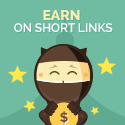 Shorte.st Review - a Link Shortener