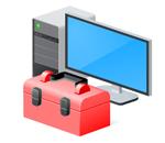 http://www.madioke.com/2017/07/wintoolnet-pro-premium-versi-1771-full.html