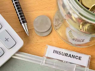 GOI to Infuse Rs 3000 cr. into State Owned General Insurance Companies