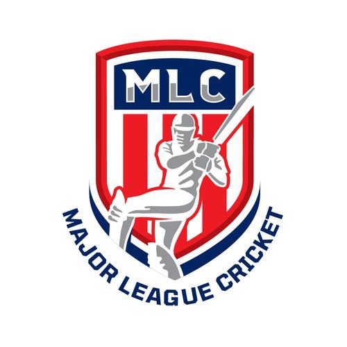 MLC 2022-2023 Schedule, Fixtures: Major League Cricket 2022 Full Schedule Match Time Table, Venue details.