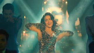 Download Koi Jaane Na (2021) Full Movie Hindi 480p 720p HD || Moviesbaba