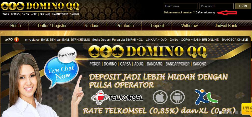 Poker Remi Online Aplikasi Game Capsa Susun Bonus Pulsa Gratis Dominoqq Daftar Situs Judi Qq Online 24 Jam