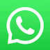 WhatsApp For Android - APK DOWNLOAD - Tech Apps