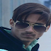 गोली मारकर युवक की हत्या, ताऊ गिरफ्तार