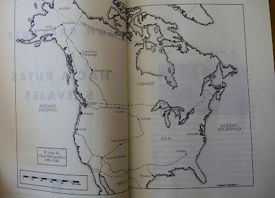 mapa-ruta-mccandless