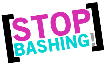 http://1.bp.blogspot.com/-rr6St7uxUv4/UwMMsazSD2I/AAAAAAAAHWE/CRK7VsmYAfI/s1600/StopBashing.png