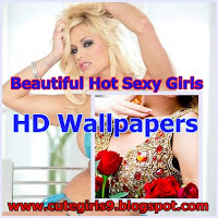 HD Wallpapers Beautiful Hot Sexy Girls www.cutegirls9.blogspot.com