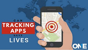 Mobile Phone Tracker android - Aplikasi sadap HP