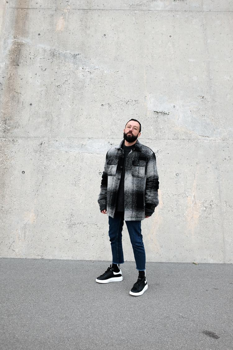 notanitboy, swiss, men, blogger, gayblog, menstyle, outfit, lookbook, fashion blog, fashion post, boy, switzerland, blog,