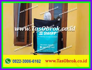 grosir Produsen Box Fiber Motor Surabaya, Produsen Box Motor Fiber Surabaya, Produsen Box Fiber Delivery Surabaya - 0822-3006-6162