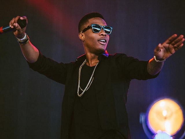 """Wizkid:Drake """"stealing"""" from other cultures for his music, summer album"""