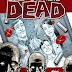 The Walking Dead – Days Gone Bye | Comics
