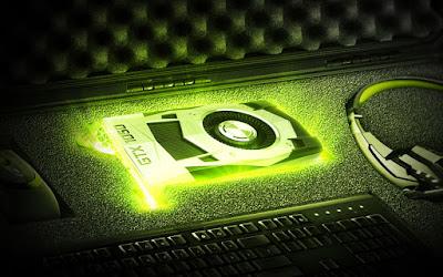 ダウンロードNvidia GeForce GTX 1050 Ti(ノートブック)最新ドライバー