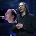 """[VÍDEO] """"Amar pelos dois"""" cantada no Factor X da Geórgia"""