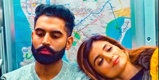 Haye Tauba Lyrics | Shipra Goyal |  Parmish Verma