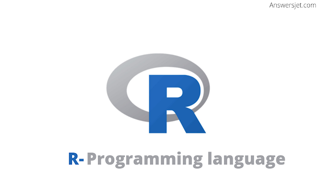 What is programming language?R Most used programming languages