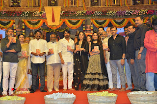 Om Namo Venkatesaya Telugu Movie Audio Launch Event Stills  0387.JPG