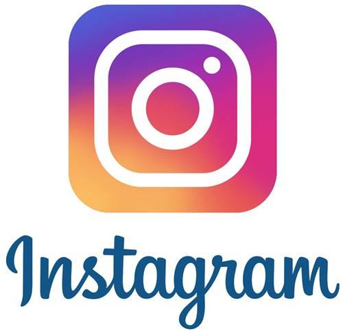 Donwload Aplikasi Instagram APK | Instagram Untuk Semua HP dan PC
