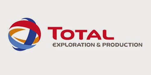 Logo Total Exploration