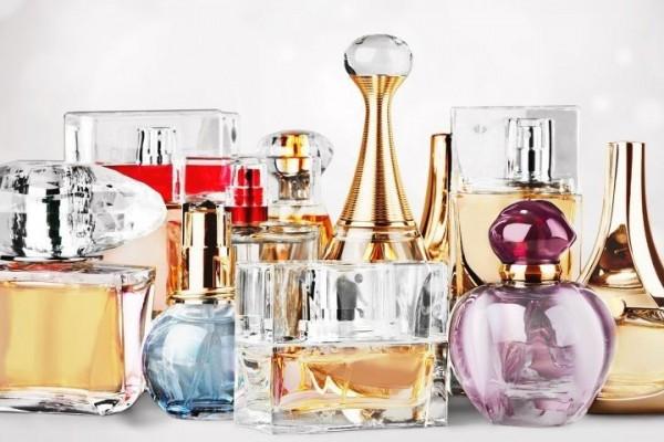 Parfum yang Tak Terpakai Bisa Dimanfaatkan dengan Cara Ini