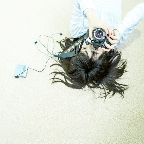 [Single] 植田真梨恵 – ふれたら消えてしまう (2016.07.06/MP3/RAR)