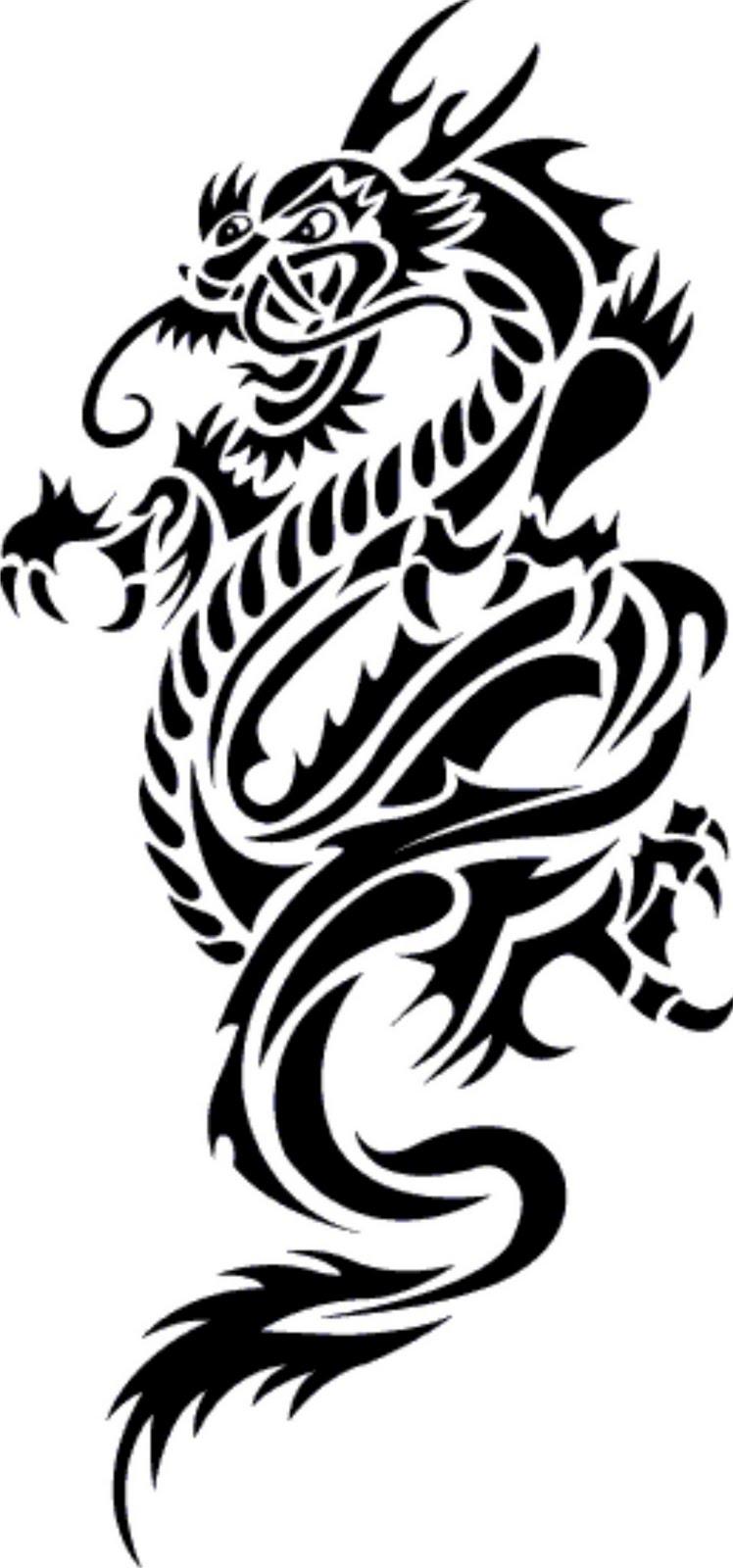 Online Tattoo Designer