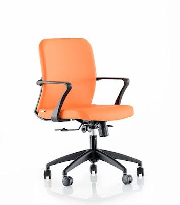 goldsit,goldsit koltuk,çalışma koltuğu,ofis koltuğu,toplantı koltuğu,bilgisayar koltuğu,ofis sandalyesi