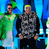 Divulgada a lista dos artistas mais ouvidos em 2019 e da década no Spotify