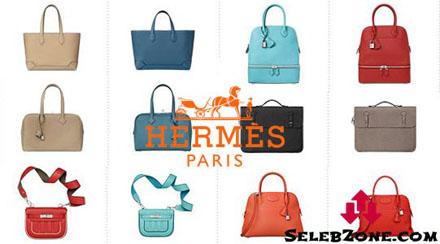 Daftar Harga Tas Hermes Original Murah Terbaru