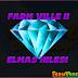 FarmVille 2: Köy Kaçamağı Anahtar Hileli Apk İndir 2021