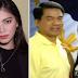 Angel Locsin: Patawarin niyo po ako, endorsing Koko Pimentel a 'mortal sin'