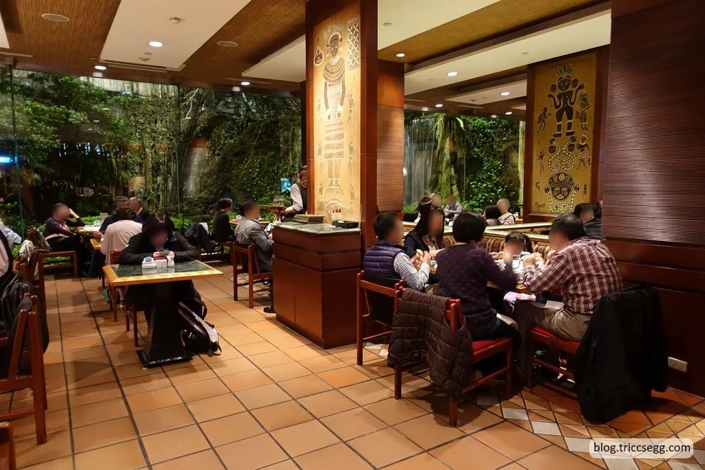 阿眉餐廳(6).jpg