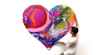 abstractos-pintura-moderna-tecnica-convencional