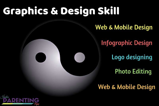 graphic design,design,graphic design career,what is graphic design,graphic designer,learn graphic design,graphics,graphic design bangla tutorial,bangla graphic design tutorial,graphic,graphic design tips,graphic design trends,logo design,how to learn graphic design,graphic design for beginners,graphic design theory,designer,graphic design in hindi,graphic design (industry),graphic design tutorial