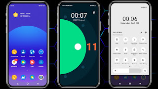 android-11-themes-for-oppo-realme