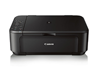 Kode Error Printer Canon