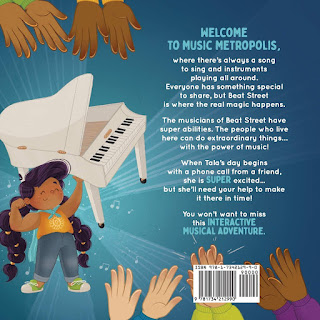 Best First Day Of School Books 2021