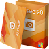 DowNLoaD ACDSee 20.4 Build 630 (86/64bit) with crack