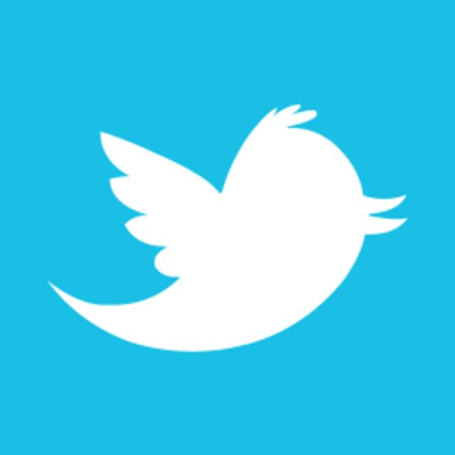 تويتر عربي تسجيل دخول