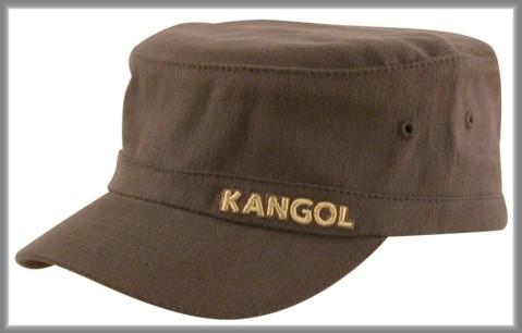 3ce49013595 Kangol Hats for Kids