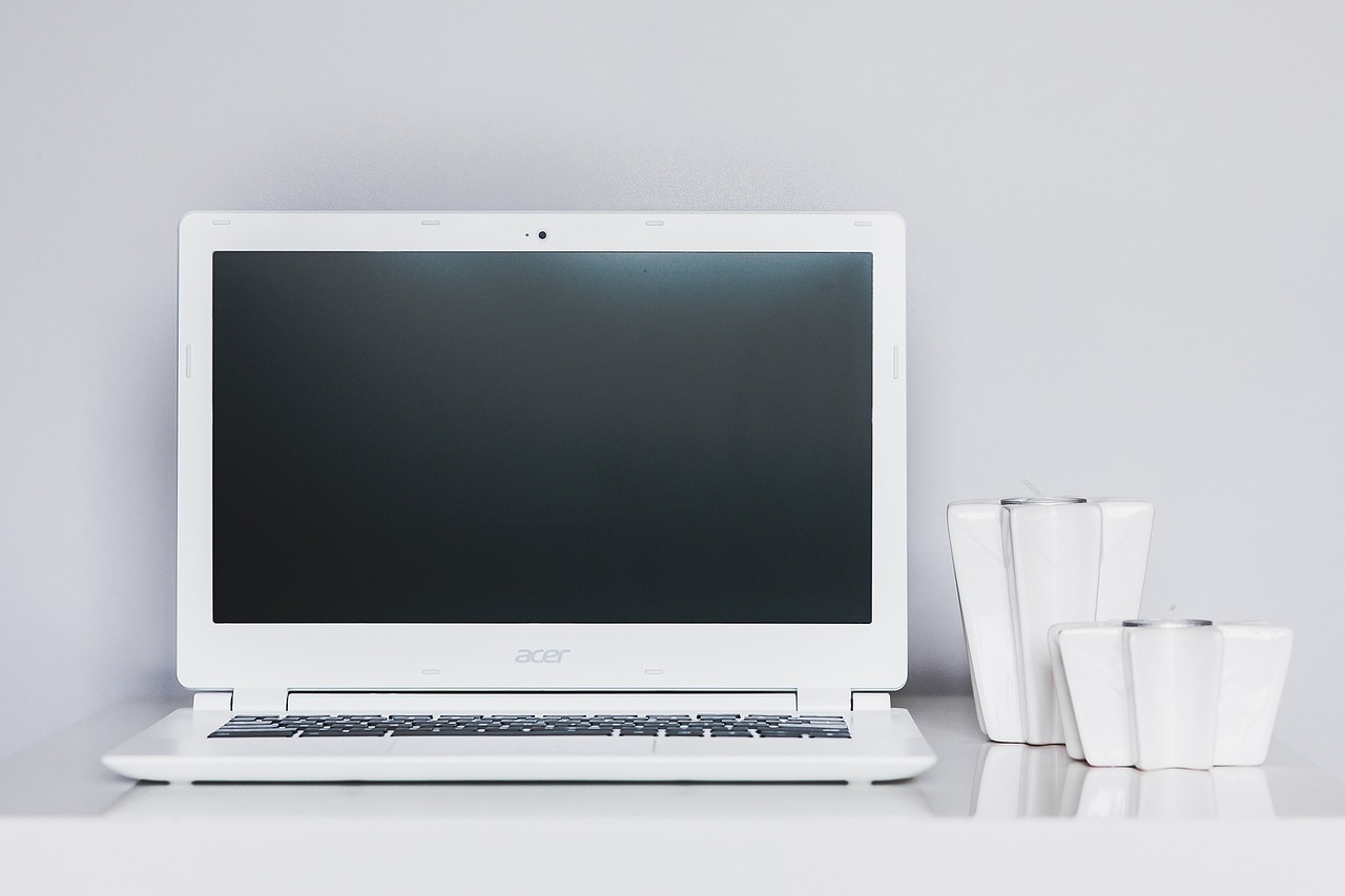 Six Ways To Create Screencasts On Chromebooks