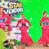 Meriahkan Suasana Raya Di Star Vendors Festival Raya, PWTC, Kuala Lumpur