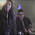 "Assista ""Aleluia"" novo single de Amanda Wanessa!"