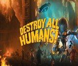 destroy-all-humans-remake