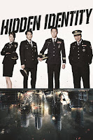 Hidden Identity Season 1 Hindi 720p HDRip