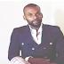 Why we marry European wives-- Onyebuchi Ogueri leaks secrets