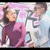 Video | Experience Sossy - Chambo