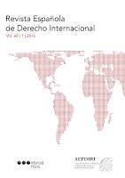 http://www.revista-redi.es/es/